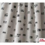 lillestoff - bandsalat - bio-jersey