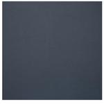 lillestoff - uni, steingrau - bio-jersey