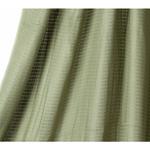 lillestoff - oliv hell - bambus musseline ökotex