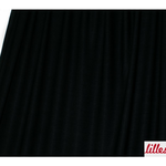 lillestoff - schwarz - modal-jersey