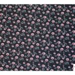 lillestoff - flowers'n'dots - modal-jersey