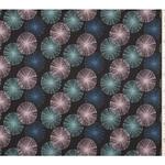 lillestoff - glow - modaljersey