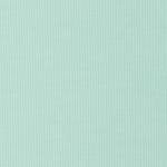 c.pauli - leinenoptik, cloud blue - bio-baumwolle
