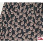 lillestoff - anicara - modal-jersey