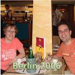 2006 Berlin