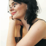 Gabriella Kopias - Carol Dodge