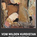 Vom wilden Kurdistan zur Moderne