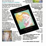 Fleisch & Papier - Erika P. Dellert-Vambo
