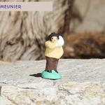 meunier