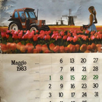 Fiatagri Kalender Mai