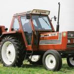 Fiatagri 70-90