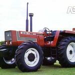 Fiat ADE 115-90