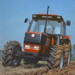 Fiatagri 88-94