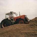 Fiat Traktor 1300 DT
