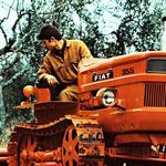 Fiat 355