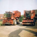 Fiatagri Hesston 7730