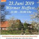 http://hofgemeinschaftwoerme.de/index.php/news-list/181-woermer-sommerfest-2019