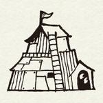 犬芸2013 Icon design