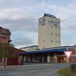 Nordwohlder Mühle
