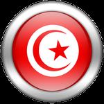 قنوات تونسية