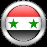 قنوات سورية