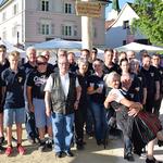 Foto: Gemeinde