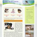 jackrussel-terrier.com