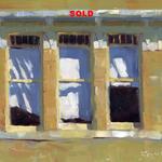 0256 3 windowsg 9x12