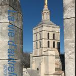 LeMidi 南フランスの古道具展 3/20〜29