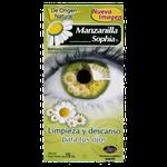 Manzanilla Gotas