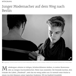 http://www.mainpost.de/regional/wuerzburg/Bauzeichner-Modeschoepfer-Modewelt;art735,9096565