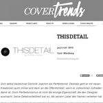 http://www.covertrends.de/designer-labels/thisdetail/19350