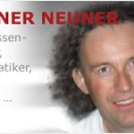 Werner Neuner