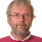 Dr. Heinz Hammerschmidt