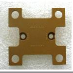 樹脂製品2 表面