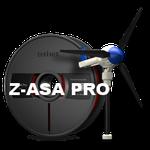 Z-ASA-Pro