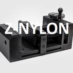 Z-NYLON
