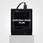 ZORTRAX M200PLUS