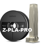 Z-PLA-Pro