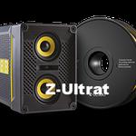 Z-ULTRAT