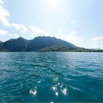 Attersee: Österreichs größter Binnensee mit Trinkwasserqualität