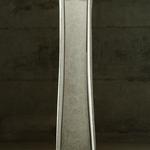 Stele  Kalkstein/Frankreich