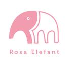 www.rosa-elefant.com