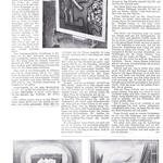 Einbecker Morgenpost  25.3.1972