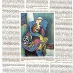 Einbecker Morgenpost  14.5.2021