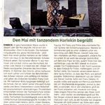 Einbecker Morgenpost  5.5.2021