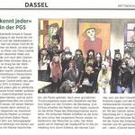 Einbecker Morgenpost  2.12.2020