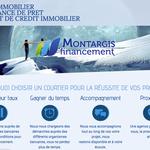 Montargis Financement