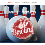 Bowling Montargis