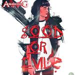 Awakening/The Wicked Experience - Good Or Evil? (Crimson)